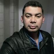 adrianorodrigue9552's profile photo