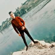 lshykhh's profile photo