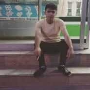 osmanOzek's profile photo