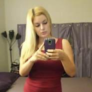 userea5439's profile photo