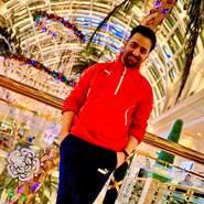 mj203034's profile photo