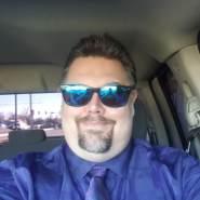 patrickh277697's profile photo