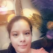 christabelm33353's profile photo