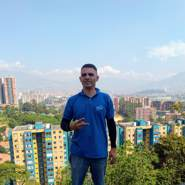 hugoalexandergonzale's profile photo