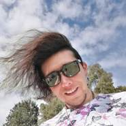 diegoa575634's profile photo