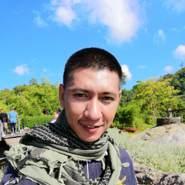 user_qsjx29168's profile photo