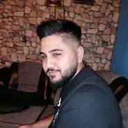 georgei838139's profile photo