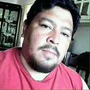 marcosperez90's profile photo