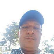josen44's profile photo