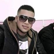 samirm64723's profile photo