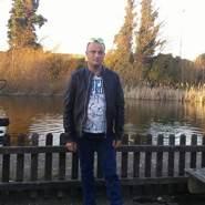 grigored120827's profile photo