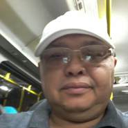 josiass21778's profile photo