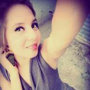 javierad839440's profile photo
