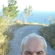 sergeyg545350's profile photo