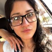 mary853518's profile photo