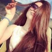 anam6856's profile photo