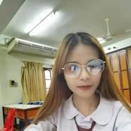 orraphimm's profile photo