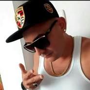 piscisacuario's profile photo
