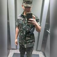 lorranf247761's profile photo