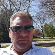 senr068's profile photo