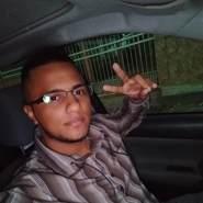 anibalm88's profile photo