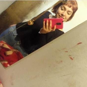 Elrockvosyyp_Buenos Aires_Single_Female