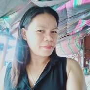 marianes968248's profile photo