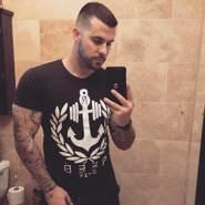 soldado_universal29's profile photo