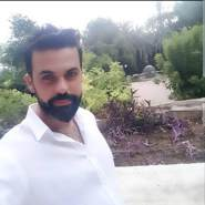 bilaltanburaci's profile photo