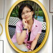 setiawati5's profile photo