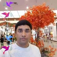 nakkag663040's profile photo