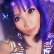 oyukis1's profile photo