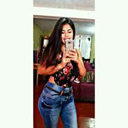 alessandraf738521's profile photo