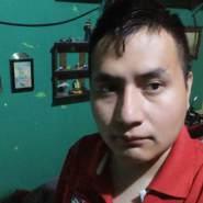 robertoc48299's profile photo