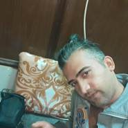 mhamda91's profile photo