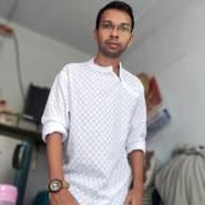 palashg334951's profile photo