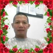 olaped's profile photo