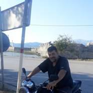 theodorosa36705's profile photo
