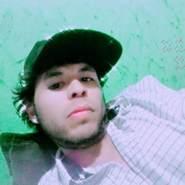 yasserb318713's profile photo