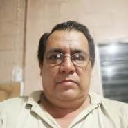 samuelreyes1515's profile photo