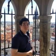 jeongp's profile photo