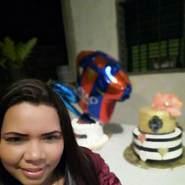 eliana974033's profile photo