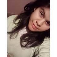 andream601435's profile photo