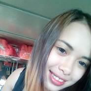 ashleyl67344's profile photo