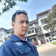 NguyenHoangNam's profile photo