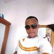francisq582612's profile photo