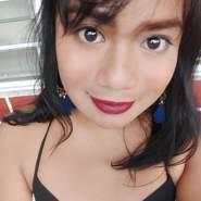 benjoa968496's profile photo