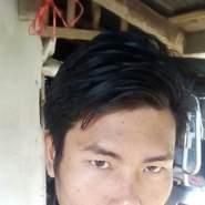 bbp439's profile photo