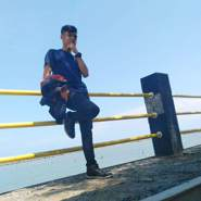 zarjar's profile photo
