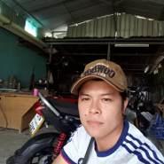 userwh54182's profile photo